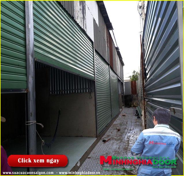 Cửa cuốn không dùng motor kéo tay nhẹ Cua_cuon_keo_tay_khong_dung_motor