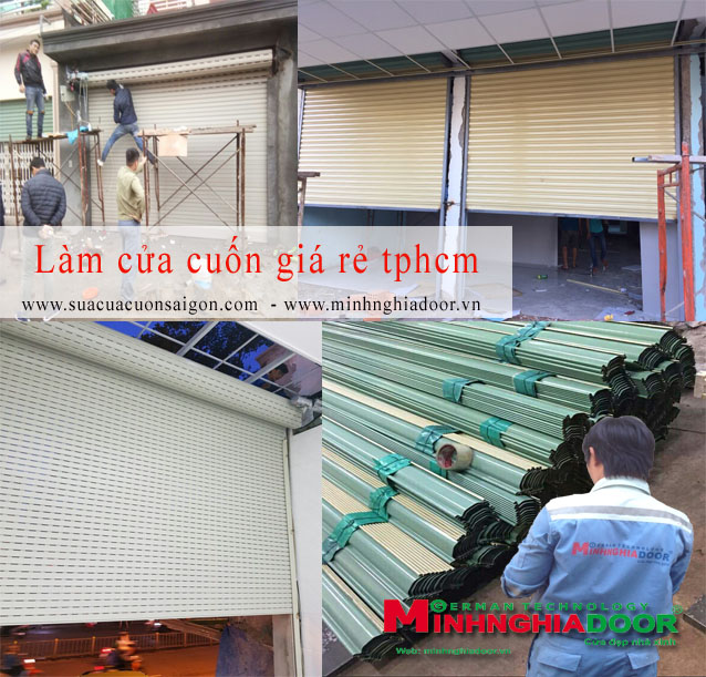 https://suacuacuonsaigon.com/files/assets/lam_cua_cuon_gia_re_tphcm.jpg