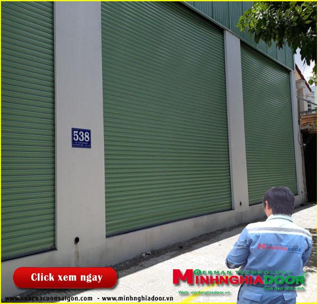 lap_dat_cua_cuon_dai_loan