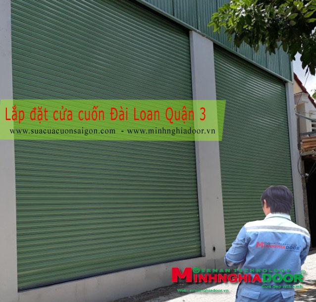https://suacuacuonsaigon.com/files/assets/lap_dat_cua_cuon_dai_loan_tai_quan_3.jpg