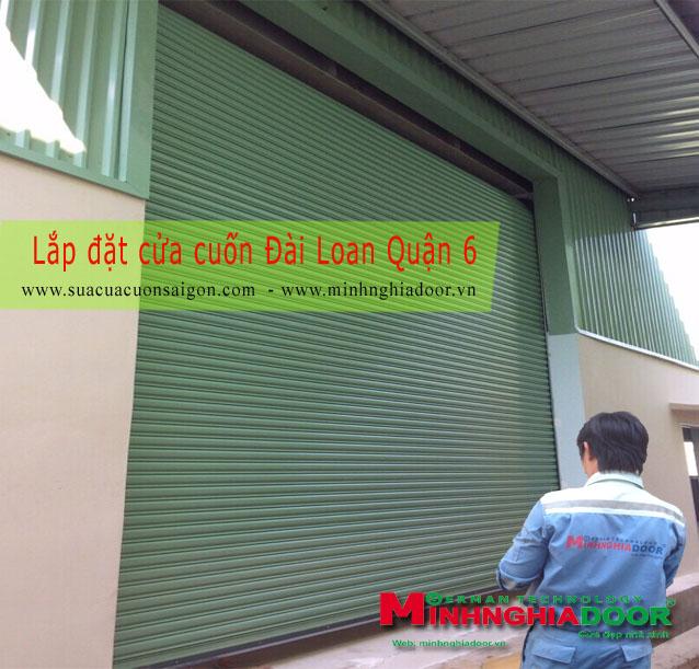 https://suacuacuonsaigon.com/files/assets/lap_dat_cua_cuon_dai_loan_tai_quan_6.jpg