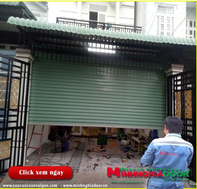 lap_dat_cua_cuon_dai_loan_huyen_di_an