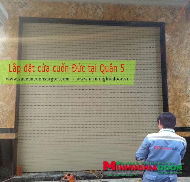 https://suacuacuonsaigon.com/files/assets/lap_dat_cua_cuon_duc_quan_5.jpg