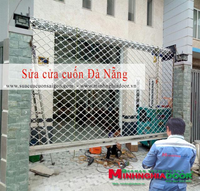 https://suacuacuonsaigon.com/files/assets/sua_cua_cuon_da_nang.jpg