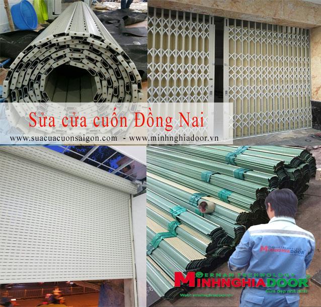 https://suacuacuonsaigon.com/files/assets/sua_cua_cuon_dong_nai.jpg