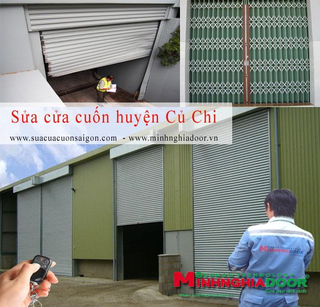 https://suacuacuonsaigon.com/files/assets/sua_cua_cuon_huyen_cu_chi.jpg