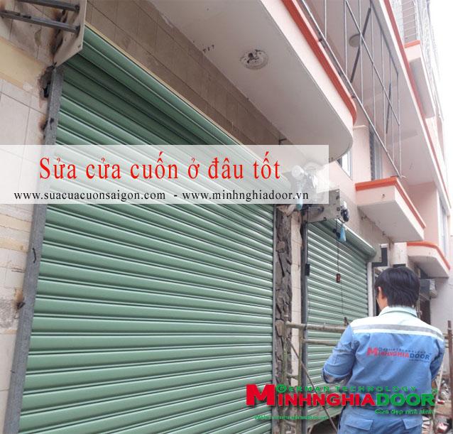 https://suacuacuonsaigon.com/files/assets/sua_cua_cuon_o_dau_tot.jpg