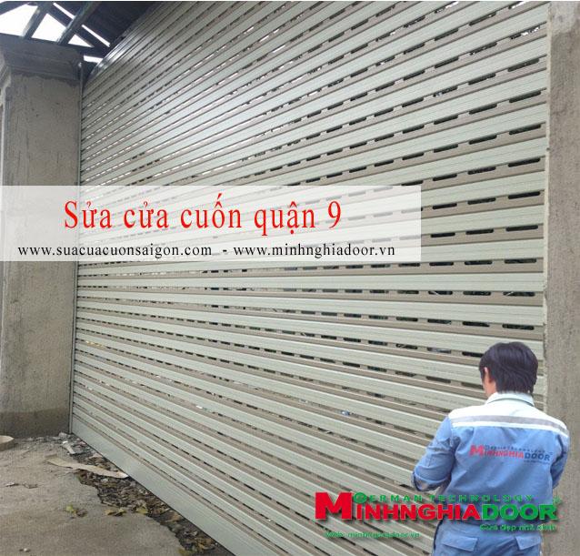 https://suacuacuonsaigon.com/files/assets/sua_cua_cuon_quan_9.jpg