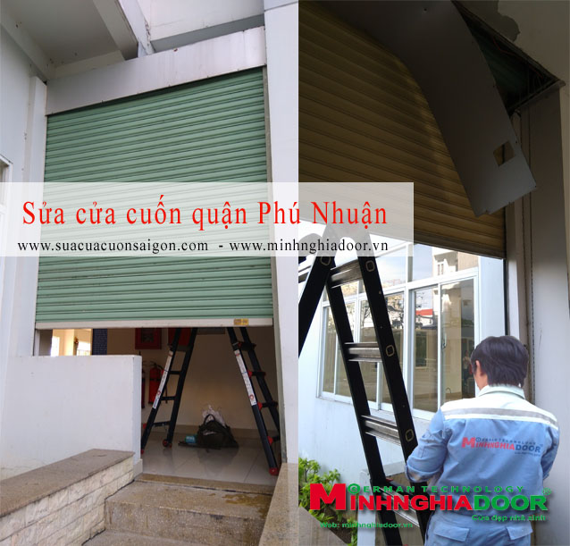 https://suacuacuonsaigon.com/files/assets/sua_cua_cuon_quan_phu_nhuan.jpg